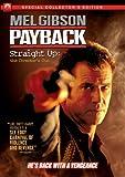 Payback - The Directors Cut (Special Collectors Edition)