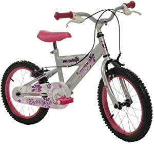 Bikes For Girls Age 8 Wheel Girls Bike age