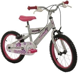 Bikes For Girls Age 8 Wheel Girls Bike age