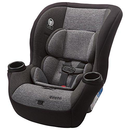 Cosco-Comfy-Convertible-Car-Seat