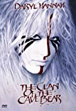 Clan of the Cave Bear [DVD] [1986] [Region 1] [US Import] [NTSC]
