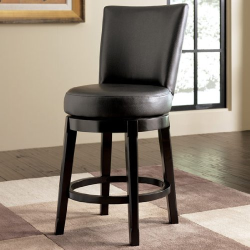 Ashley Furniture: Signature Design By Ashley Emory 24 Inch