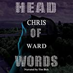 Head of Words | Chris Ward