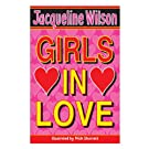 Girls In Love (Paperback)