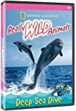 Really Wild Animals:Deep S