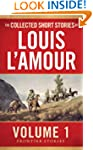 The Collected Short Stories of Louis...