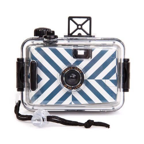 Find Cheap Sunny Life Underwater Camera (Bronte)