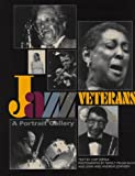 img - for Jazz Veterans: A Portrait Gallery book / textbook / text book