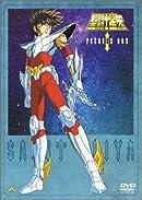 聖闘士星矢 第86話の画像
