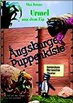 Augsburger Puppenkiste - Urmel aus de...