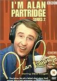 I'm Alan Partridge, Series 2 [Region 2]