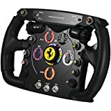 Thrustmaster Ferrari F1 Wheel Add-On for PS3/PS4/PC/Xbox One by ThrustMaster [並行輸入品]