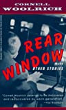 Rear Window and Other Stories (Crime, Penguin) (0140234268) by Woolrich, Cornell
