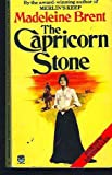The Capricorn Stone (0006161839) by Brent, Madeleine