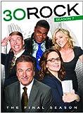 30 Rock: Season Seven