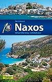 Naxos - Reiseführer mit vielen praktischen Tipps