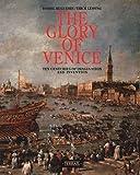 echange, troc Huguenin, Lessing - La Gloire de Venise (en anglais)