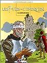 Les Sept Vies de l'�pervier, tome 5 : Le Ma�tre des oiseaux par Cothias