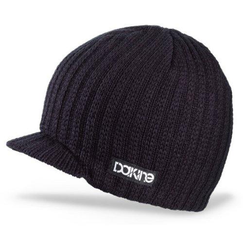 Buy Low Price Dakine Kids Barney Beanie (8680-054-10)