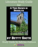A Tree Grows in Brooklyn Literature Study Guide