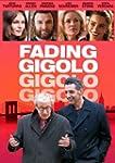 Fading Gigolo [Blu-ray]