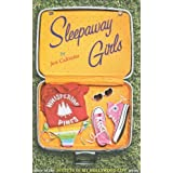 Sleepaway Girlsby Jen Calonita