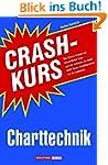Crashkurs Charttechnik: Was k�nnen An...