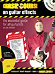 Crash Course on Guitar Effects: The E...