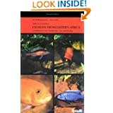 African Cichlids II: Cichlids from Eastern Africa