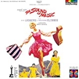 Julie Andrews The Sound of Music [Original Soundtrack]