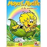 echange, troc Maya l'Abeille : Maya l'Abeille à la rescousse