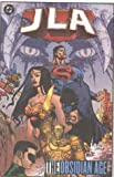 JLA: The Obsidian Age - Book 01 (Justice League (DC Comics) (paperback)) (1563899914) by Mahnke, Doug