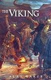 The Viking (0471430498) by Baker, Alan