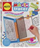 ALEX Toys Artist Studio Magic Tracer