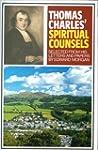 Spiritual Counsels