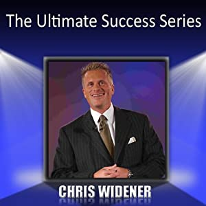 The Ultimate Success Series Hörbuch