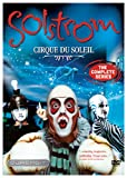 Cirque du Soleil - Solstrom - The Complete Series (2003)