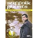 Suffolk Ghosts [UK Import]