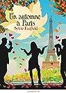 Un automne � Paris par Kaufhold