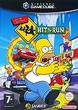 Simpson's Hit & Run