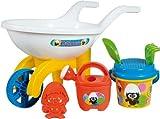 Simba - Carretilla para ni�os Calimero (Simba Toys)