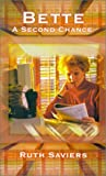 img - for Bette: A Second Chance book / textbook / text book