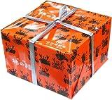 元祖柿の種 進物缶 36g×10袋