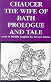 Wife of Bath's Prologue and Tale (Canterbury Tales)