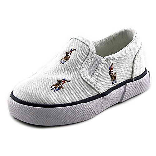 Polo Ralph Lauren Bal Harbour Repeat Toile Baskets