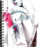 illustration Now!: 2011 (Taschen Diaries) (3836522691) by TASCHEN