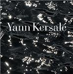 Yann Kersal�