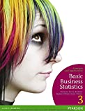 img - for Basic Business Statistics: Concepts and Applications book / textbook / text book
