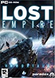 Lost Empire (PC CD)