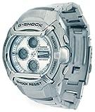 CASIO G-Shock G-511D-7AVDR